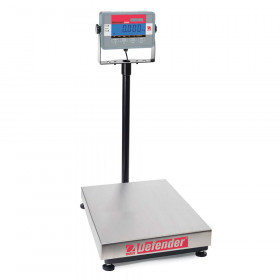 Waga magazynowa platformowa Defender 2200 do 60kg