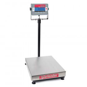 Waga magazynowa platforma Defender 2200 do 300kg