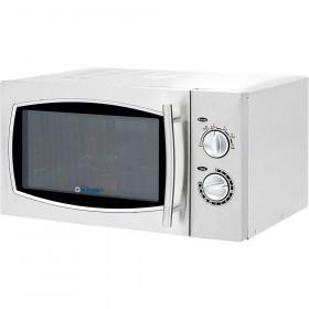 Kuchenka gastronomiczna mikrofalowa 900 W