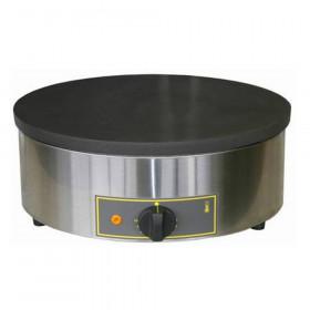 Naleśnikarka gastronomiczna okrągła 3,6 kW