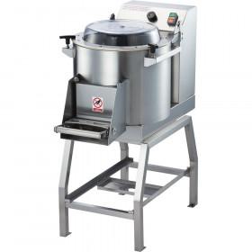 Obieraczka do ziemniaków 12 kg, P 0.55 kW