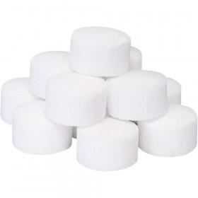 Gastronomiczne tabletki solne do zmiękczaczy, 25 kg