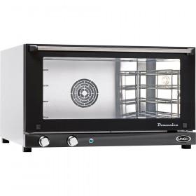 Piec konwekcyjny UNOX LineMicro Domenica 4x(600x400)