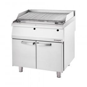 Lava grill gazowy V800 - G30