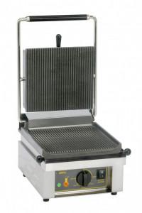 Grill kontaktowy - Roller Grill - SAVOYE