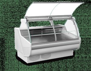 Lada chłodnicza IGLOO Santiago 3.75S
