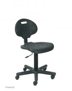 Krzesło specjalistyczne Nargo GTS TS 13