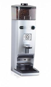 Młynek do kawy Q10 Futurmat