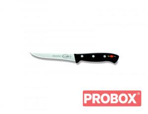 Nóż do oddzielania kości SUPERIOR 13 cm Dick