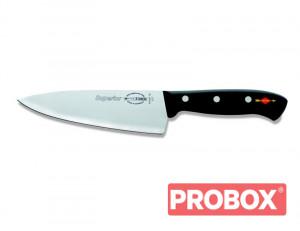 Nóż szefa kuchni SUPERIOR 16 cm Dick