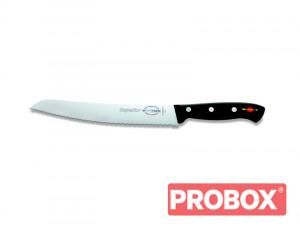 Nóż do chleba ząbkowane ostrze SUPERIOR 21 cm Dick