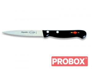 Nóż uniwersalny SUPERIOR 16 cm Dick