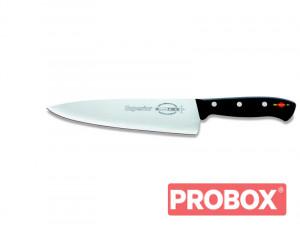 Nóż szefa kuchni SUPERIOR 21 cm Dick
