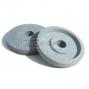 Kamień ostrzący do krajalnicy Ma-Ga 310p oryginalny