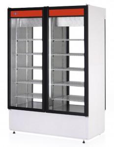 Szafa chłodnicza Rapa SCh - 2S 1400