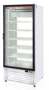 Szafa chłodnicza Rapa SCh - 2S 625