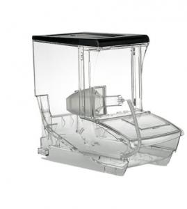 Pojemnik na żelki z łopatką PX200 - 12,5 SL