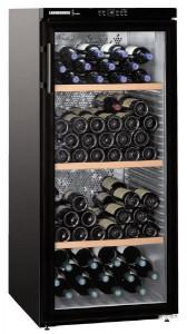 Winiarka gastronomiczna Liebherr WKr 3211