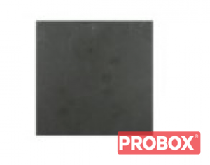 Łupek naturalny kwadrat 300x300x4mm Ikmet