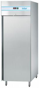 Szafa chłodnicza 650L Rilling-Krosno Metal