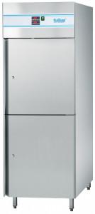 Szafa chłodniczo-mroźnicza 640L Rilling-Krosno Metal