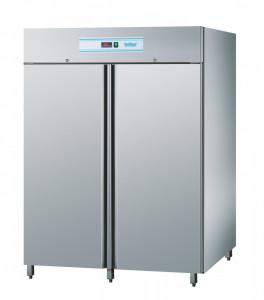 Szafa chłodnicza 1300L Rilling-Krosno Metal