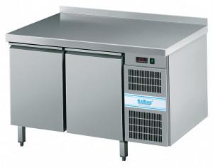 Stół chłodniczy GN 1/1 Rilling-Krosno Metal
