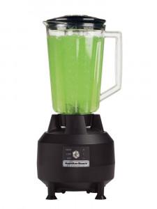 Blender barmański profesjonalny 1,25L, 400W