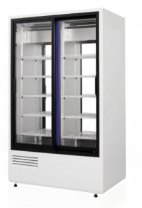 Szafa chłodnicza Rapa Sch-2S2R 1600