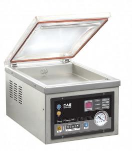 Pakowarka gastronomiczna próżniowa CAS CVP 260/PD