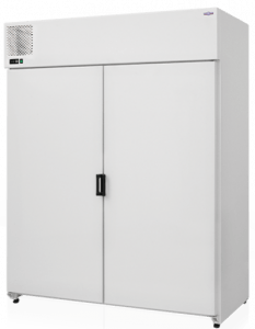 Szafa chłodnicza zapleczowa RAPA Sch-Z 1600 AG | OD RĘKI