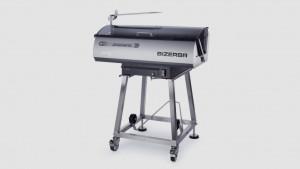 Krajalnica do pieczywa B100 Bizerba