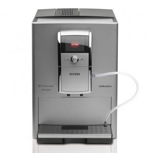 Profesjonalny Ekspres do kawy Nivona CafeRomatica 842