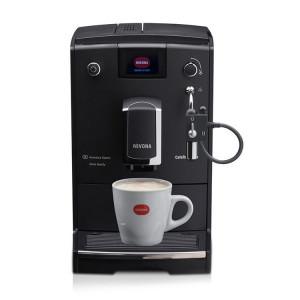 Do sklepu Ekspres do kawy Nivona CafeRomatica 646