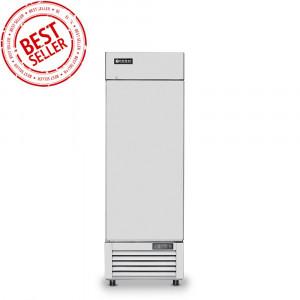 Szafa chłodnicza Kitchen Line 1-drzwiowa 580 L