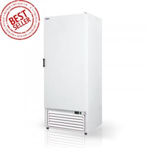 Szafa chłodnicza zapleczowa RAPA SCH-Z 825