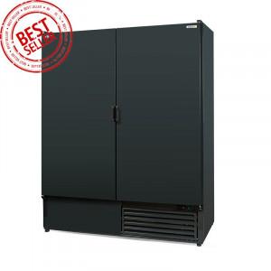 Szafa chłodnicza zapleczowa Rapa Sch-ZR 1600 ecoline