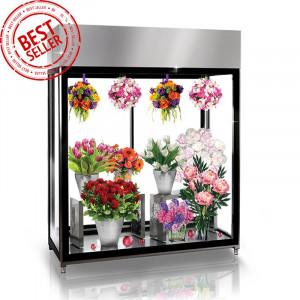 Altana chłodnicza kwiatowa Rapa SCh-AK 1200