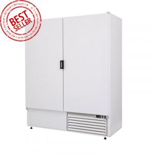 Szafa chłodnicza zapleczowa Rapa SCh-Z 1200