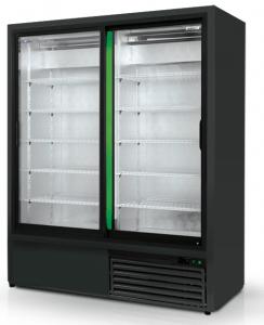 Szafa chłodnicza Rapa SCh-SR 1600 Ecoline