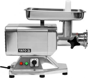 Wilk do mielenia mięsa 120kg/h YG-03211 Yato Gastro