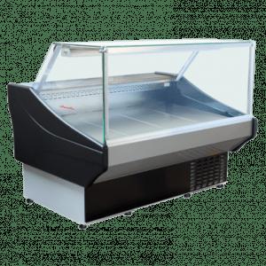 Lada chłodnicza Bolarus Maxi SQ 1.5