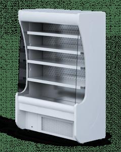 Regał chłodniczy Paros 1.0 Igloo