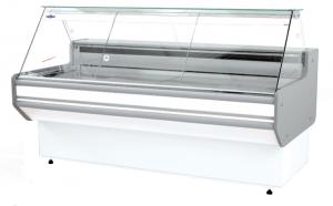 Lada chłodnicza L-A1/122/90 Rapa