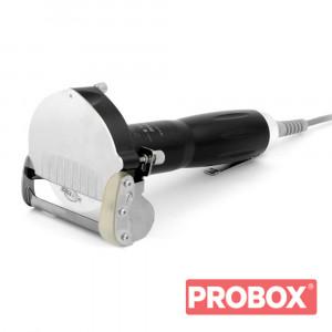 Nóż elektryczny do kebaba S 120 plus Potis