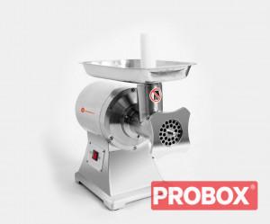 Maszynka gastronomiczna - Wilk do mięsa 22E | 250kg/h