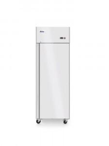 Profesjonalna szafa chłodnicza jednodrzwiowa Hendi 235164