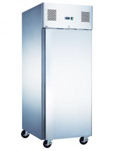 Profesjonalna szafa mroźnicza jednodrzwiowa 600L ARKTIC Hendi 235171