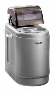 Urządzenie gastronomiczne zmiękczające wodę WEH1350