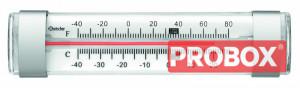 Termometr A250
